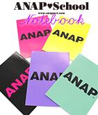 ANAP�?B5����������ץ�Ρ���