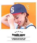 S��åڥ�Х����顼CAP