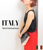 ITALY �Х����顼��å������إ��ԡ���