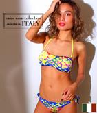 ITALY ���åȥ������ե�ӥ���
